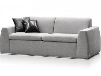 Современный и стильный диван Гранд