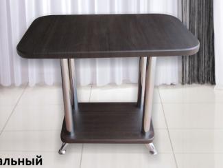 стол журнальный - Мебельная фабрика «Аккорд»