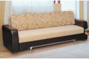 Диван прямой Каприз - Мебельная фабрика «Уютный Дом»
