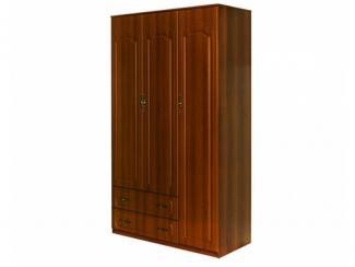 шкаф Е 214