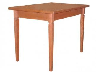 Стол обеденный Идеал - Мебельная фабрика «Гармония мебель», г. Великие Луки