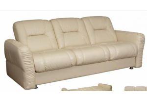 Диван Вернисаж 4 - Мебельная фабрика «Любимая мебель»