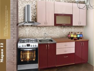 Кухонный гарнитур Мария 12
