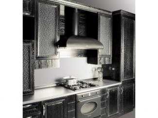 Кухня Коза Ностра - Мебельная фабрика «Кухни Альфа»
