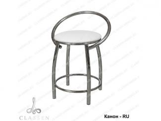 Стул Канон-RU - Мебельная фабрика «Classen»