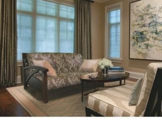 Диван прямой Прага 2 - Мебельная фабрика «Сто диванов и диванчиков»