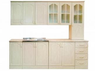 Кухня Людмила 05 - Мебельная фабрика «Гар-Мар»