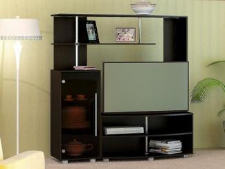 Тумба под TV-5 - Мебельная фабрика «Вита-мебель»