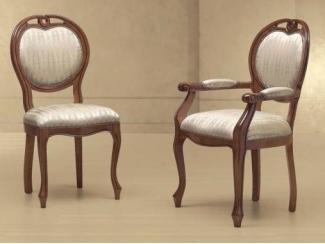 Стул Dory - Импортёр мебели «Spazio Casa»