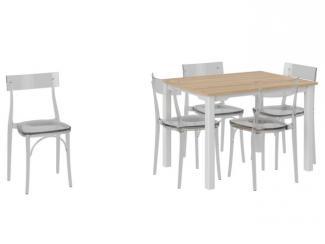 Обеденная зона «Mix» - Мебельная фабрика «Мария»