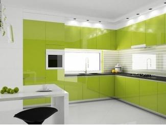 Кухня Alternative 4