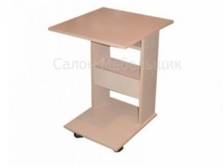Стол журнальный Юкон - Мебельная фабрика «Мебельщик»