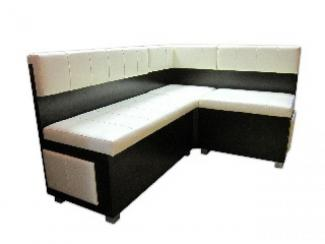Кухонный уголок Калейдоскоп - Изготовление мебели на заказ «Орион»