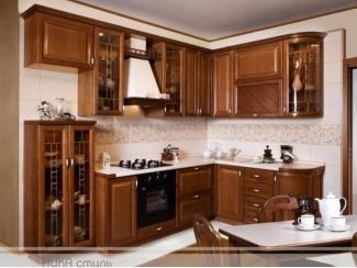 Кухонный гарнитур Прага