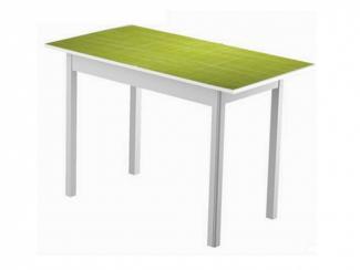 Стол обеденный Н16.01 - Мебельная фабрика «Горячеключевская»