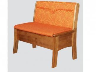 Кухонный диван новинка - Мебельная фабрика «Заря»