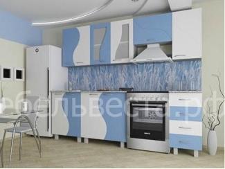 Кухонный гарнитур Вера