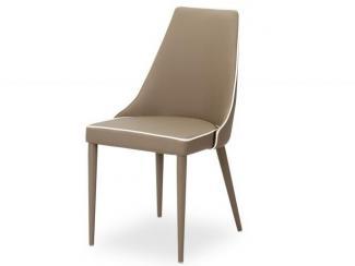 Стул металлический В70 - Импортёр мебели «AERO (Италия, Малайзия, Китай)»