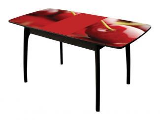 Стол обеденный раздвижной 15 - 9 - Мебельная фабрика «Виктория»