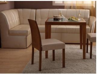 Кухонный уголок - Мебельная фабрика «POBEDA.»