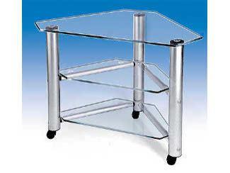 Стол Трио 4Т - Мебельная фабрика «Новый Полигон»