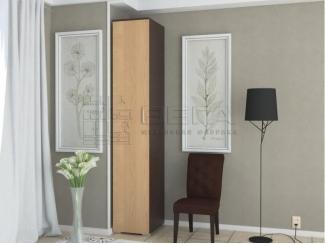 Шкаф Орион 1 - Мебельная фабрика «Вега»