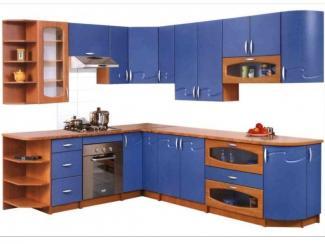 Кухня Элла-2 МДФ