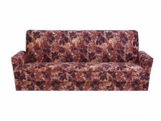 Классический диван Мария