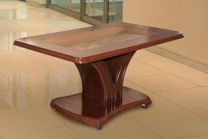 Журнальный стол 1 - Мебельная фабрика «Estetica»