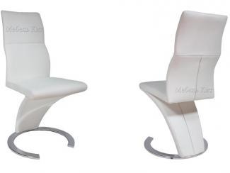 Стул GRAYSON - Импортёр мебели «Мебель-Кит»