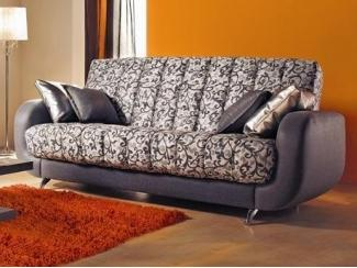 Диван прямой Мартин - Мебельная фабрика «Мастерские Комфорта»