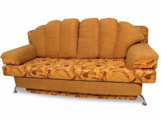 Диван прямой Диана - Мебельная фабрика «Табурет»