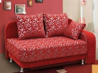 Диван Робин Бобин 2 - Мебельная фабрика «Van»