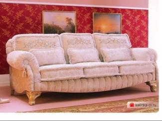 диван прямой Атмосфера 4
