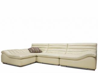 Угловой диван «Soho»