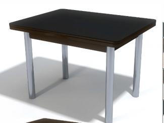 Стол Форест (миника) - Мебельная фабрика «Европа-Д»