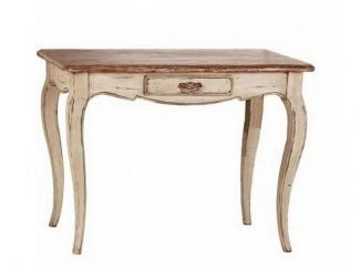 Стол обеденный - Мебельная фабрика «Домашняя мебель»