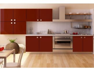 Кухня Бордо - Изготовление мебели на заказ «КС дизайн»