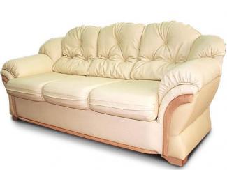 Диван прямой Альтаир - Мебельная фабрика «Лама-мебель»