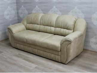 Диван прямой Комфорт - Мебельная фабрика «Одиндиван», г. Ульяновск