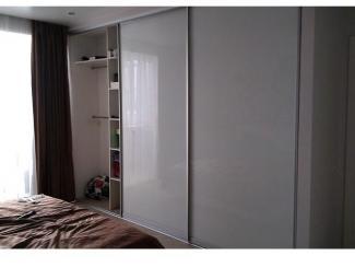 Шкаф-купе в спальню - Мебельная фабрика «Династия»