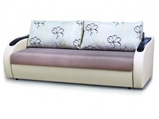 Диван прямой Гауди - Мебельная фабрика «Царицыно мебель»