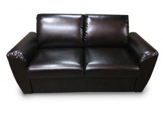 Диван модель 40 - Мебельная фабрика «Мега-Проект»