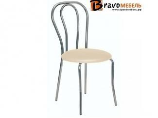 Стул Тюльпан  - Мебельная фабрика «Bravo Мебель»