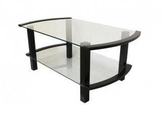Столик GRESS - Мебельная фабрика «Alenden»