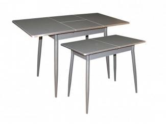 Стол обеденный раскладной Бостон - Мебельная фабрика «Древпром»
