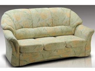 Диван-кровать Венеция - Мебельная фабрика «Восток-мебель»