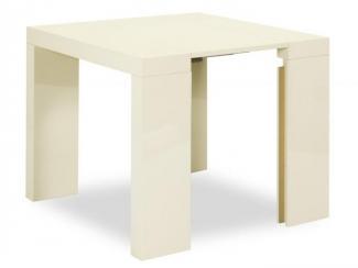 Стол - консоль Nelson Long - Импортёр мебели «AERO (Италия, Малайзия, Китай)»