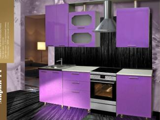 Кухонный гарнитур Мария 14