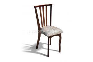 Стул Джой (береза) - Мебельная фабрика «Муром-мебель»
